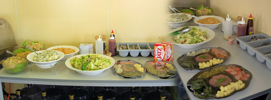 "<a href=""http://www.tomscatering.com.au/2011/08/04/slider-1/""><b>Best Catering Service</b></a><p></p>"